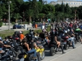 Bike week_sr_2