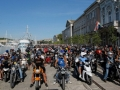 Bike week_sr_3